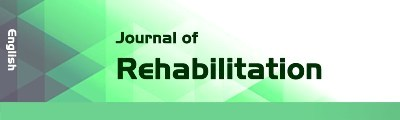 Journal of Rehabilitation